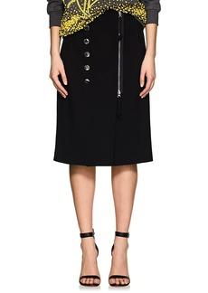 Altuzarra Women's Sorrel Skirt