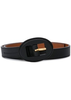 Altuzarra 'Arianna' Belt