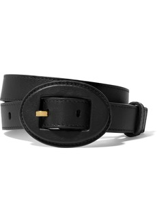 Altuzarra Arianna Leather Belt