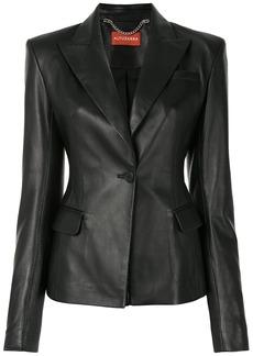 Altuzarra Egan jacket