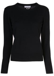 Altuzarra 'Fillmore' Knit Top