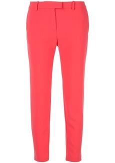 Altuzarra Henri skinny-fit trousers