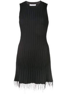 Altuzarra 'Jobson' Knit Dress