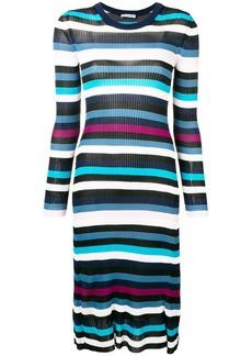 Altuzarra knitted dress