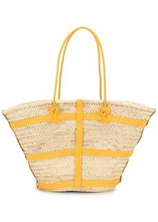 Altuzarra large Watermill shoulder bag