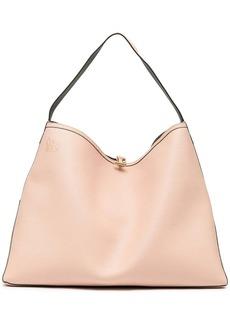 Altuzarra large Duo reversible shoulder bag