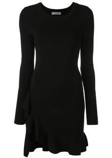 Altuzarra 'Mikey' Knit Dress