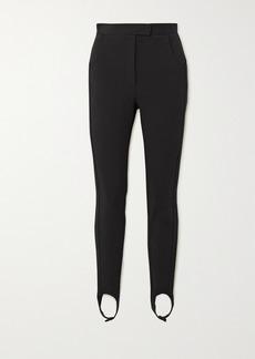 Altuzarra Cady Slim-leg Pants