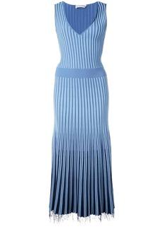 Altuzarra 'Tunbridge' Knit Dress