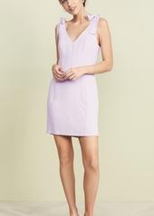 Amanda Uprichard Allora Dress