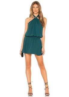Amanda Uprichard Australia Dress