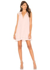 Amanda Uprichard Belle Dress