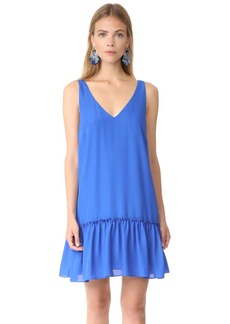 Amanda Uprichard Bloom Dress
