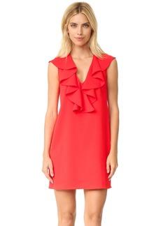 Amanda Uprichard Carnegie Dress