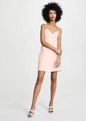 Amanda Uprichard Cecila Dress