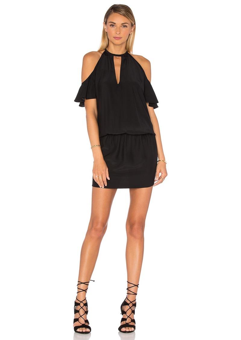 Amanda Uprichard Celia Dress | Dresses