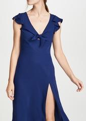 Amanda Uprichard Ember Dress