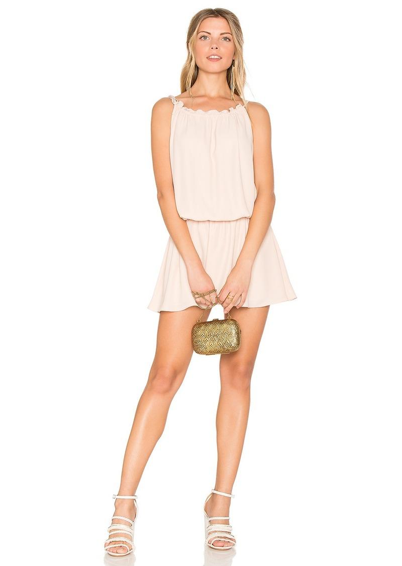 Amanda Uprichard Emlyn Dress | Dresses