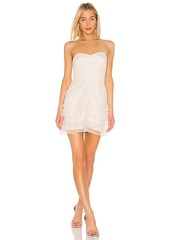 Amanda Uprichard Estelle Dress