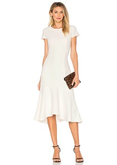 Amanda Uprichard Evalina Dress
