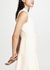 Amanda Uprichard Gatlan Dress