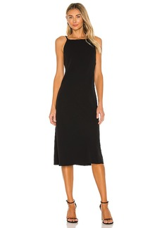 Amanda Uprichard Harness Dress
