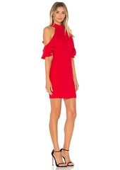 Amanda Uprichard Haven Dress