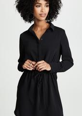 Amanda Uprichard Heleni Dress