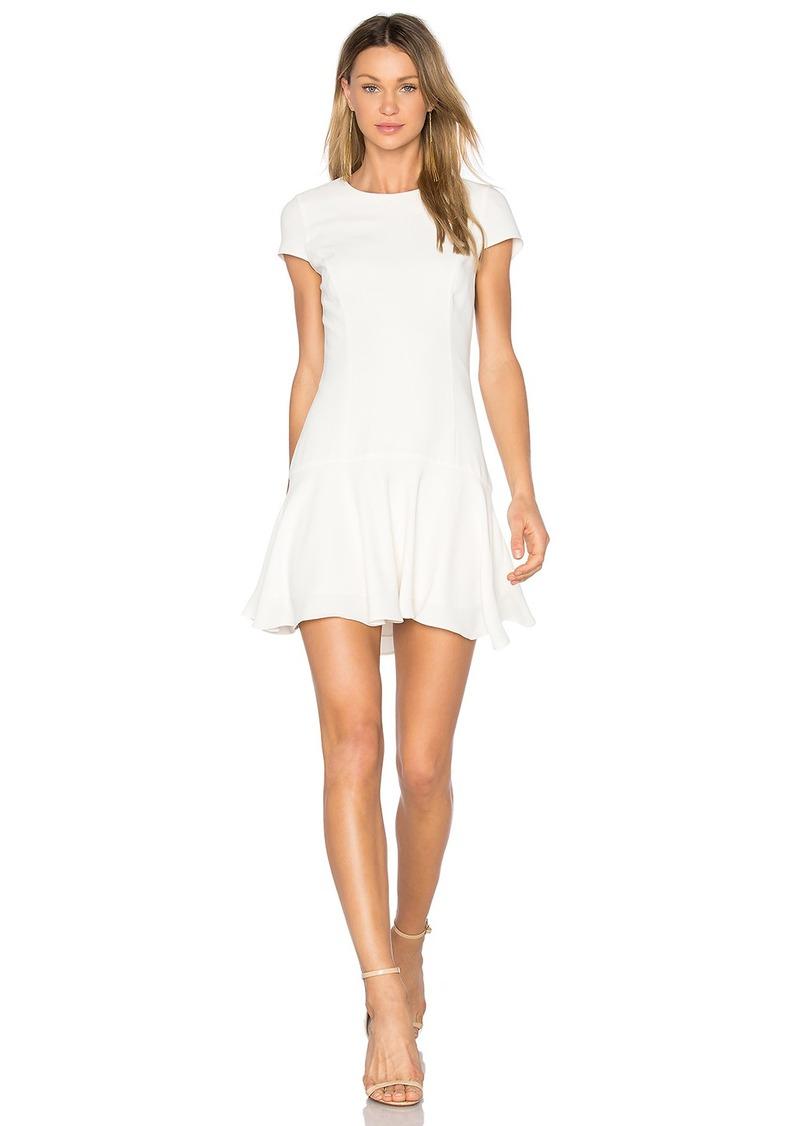 Amanda Uprichard Amanda Uprichard Hudson Dress | Dresses