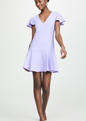 Amanda Uprichard Irvina Dress