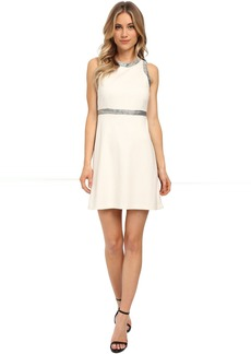 Amanda Uprichard Jade Dress