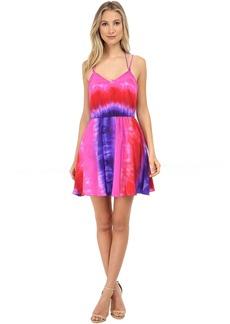 Amanda Uprichard Jamie Dress