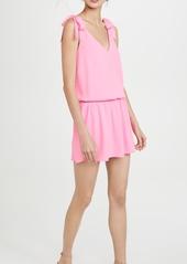 Amanda Uprichard Josephine Dress