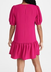 Amanda Uprichard Julianne Dress