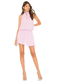 Amanda Uprichard Kimmie Dress