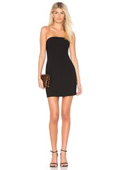 Amanda Uprichard Mandy Dress