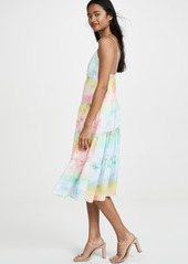 Amanda Uprichard Nicola Dress