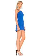 Amanda Uprichard Odean Dress
