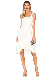 Amanda Uprichard Parker Dress