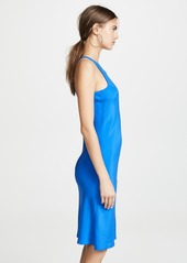 Amanda Uprichard Pasadena Dress
