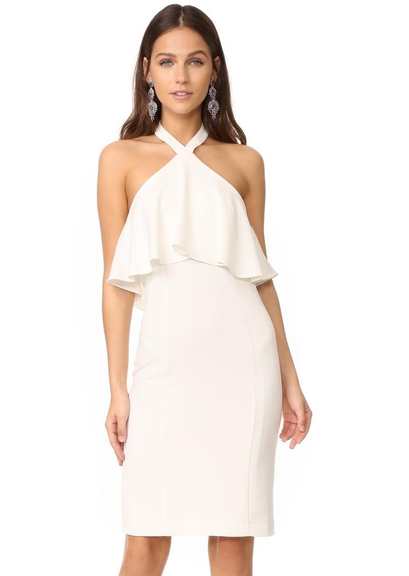 Amanda Uprichard Amanda Uprichard Piazza Dress | Dresses