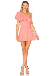 Amanda Uprichard Sedona Dress