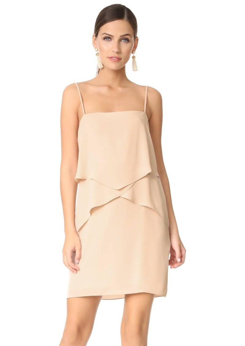 Amanda Uprichard Amanda Uprichard Sienna Dress | Dresses