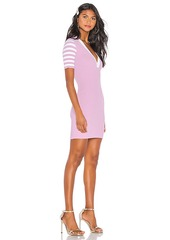Amanda Uprichard Sweater Dress