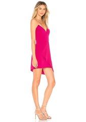 Amanda Uprichard Viv Dress
