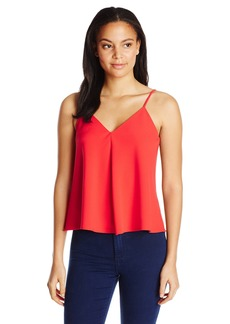 Amanda Uprichard Women's Alana Top