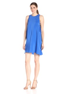Amanda Uprichard Women's Allegra Dress