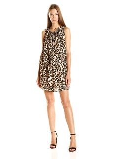 Amanda Uprichard Women's Ambrosia Dress Lp  M