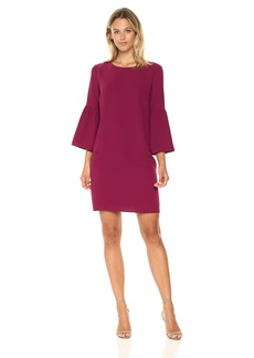 Amanda Uprichard Women's Angela Dress  S
