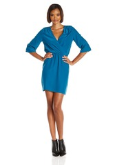 Amanda Uprichard Women's Angelina Dress